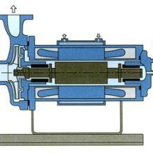 供应屏蔽泵