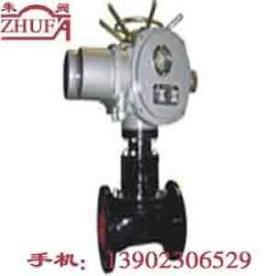 電動隔膜閥G941J,廣州隔膜閥,不鏽鋼閥門,隔膜閥廠家,閥門參