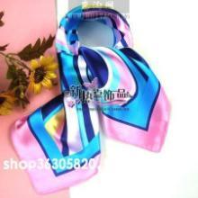 供应领带生产商/供应领带/生产领带