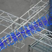 200铝合金桁架图片