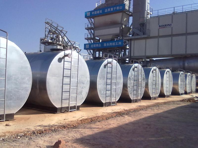 供应搅拌设备化工设备加油站