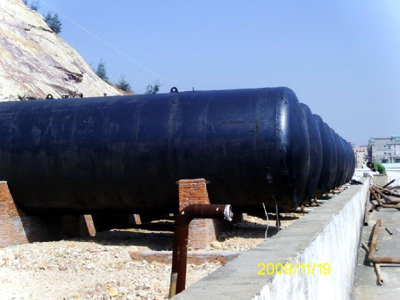 供应红河硫酸罐油罐水泥罐化工设备