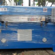 供应橡胶机维修、橡胶机电路问题维修、专业维修油压机、裁断机