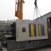 供应高空设备人工吊装机器搬运图片