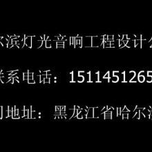 供应哈尔滨灯光音响周边设备无线话筒批发