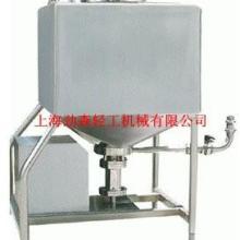 供应上海劲森高速乳化罐,剪切罐,高压均质机,胶体磨图片