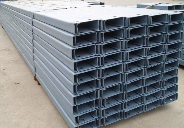 c型钢 c 型钢 供货商 供应c 型钢