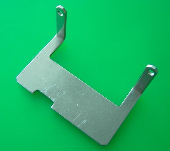 板类支架冲压加工、金属扣件冲压加工板类支架冲压加工金属扣件冲压