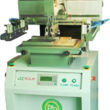 供应印刷机