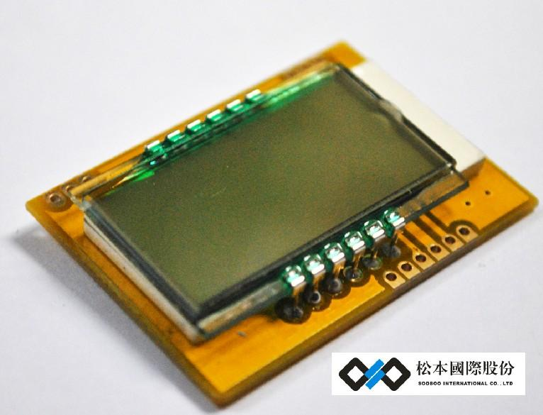 晶模块 tft液晶屏