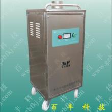 供应食品厂臭氧发生器
