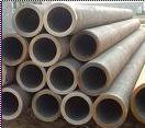 供应锅炉管厂家锅炉无缝钢管厂家,规格齐全,长期库存大量锅炉管