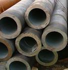 供应现货无缝钢管库存量大无缝管电话18910367770