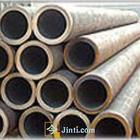 供应钢管 无缝钢管  无缝管 合金管无缝管