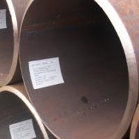 供应大口径无缝钢管库存量大批发无缝管电话18910367770