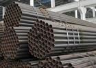 供应N80油田用管无缝管合金管15CrMo现货,厂价销售钢管