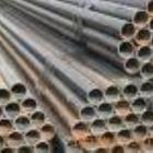 供应生产15CrMo无缝管合金钢管  规格齐全,价格最低