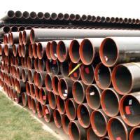 供应国家钢管无缝钢管北京无缝管现货电话18910367770