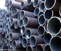 12CrMo石油裂化无缝钢管价格最低图片