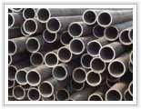 供應1Cr5Mo合金管石油裂化無縫管 廠價直銷,質量第一,價格低