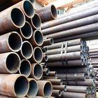 供应Q360船舶碳钢无缝钢管厂价Q360钢管 无缝钢管现货厂价直销