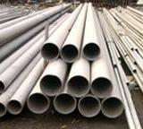 供应结构无缝钢管35CrMo合金结构管,合金结构无缝钢管,规格齐全,