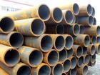 供应北京钢材盛德鑫钢管无缝钢管