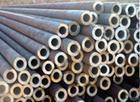 供应生产厂家合金钢管45CrNiMo合金管 优质管厂价最低