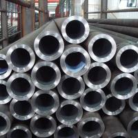 供应20号无缝钢管厂家直销北京无缝管电话18910367770