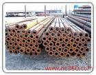 供应小口径无缝钢管规格无缝管
