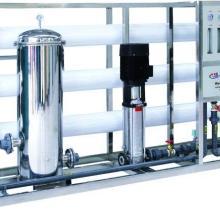 供应大桶纯净水和小瓶矿泉水生产设备