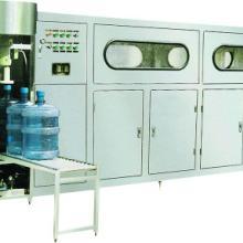 供应灌装设备大桶水灌装设备