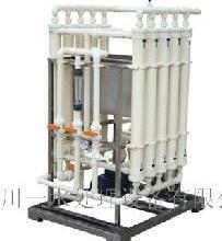 供应电渗析设备水处理电渗析设备