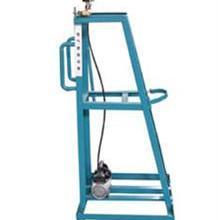 供应氮气置换装置批发