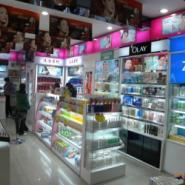 上海海洋传说化妆品代理商批发图片