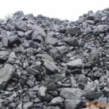 供应伯特利高温耐火保温材料铝矾土含量