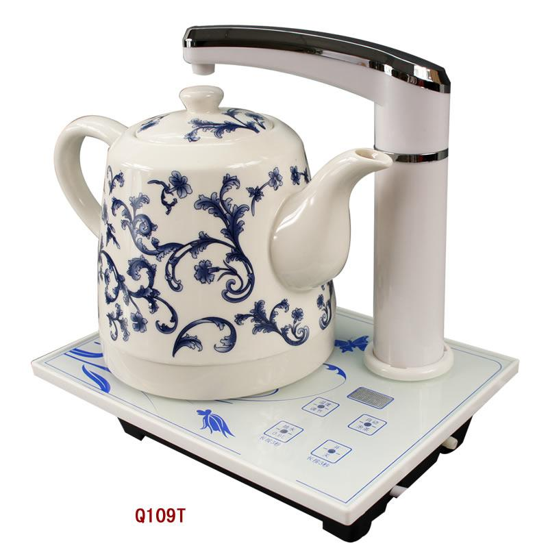 供应智能生活茶盘电器
