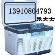 12L猪精液保温箱图片