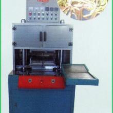供应电路板压合机-压合机-压合机-压合