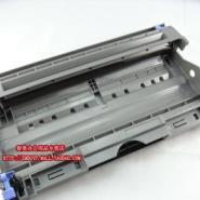 供应联想LJ2000硒鼓,联想M3120/M3220硒鼓/粉盒