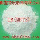 噻唑类MBTS-DM酸碱法生产图片