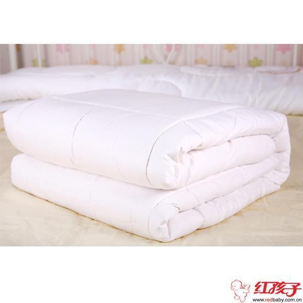 籽棉图片/籽棉样板图 (1)