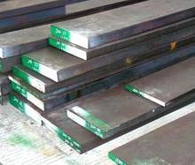 供应PX88日本大同特殊钢性能及用途 图片