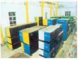 供应钨铜合金LC2500