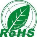 东莞色母料ROHS检测图片