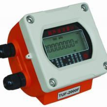 供应外卡式超声波热量表,热量表,空调计量表,上海超声波计量表