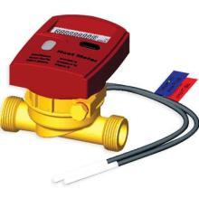 供应超声波热量表,热能表,热量表,空调计费表。批发