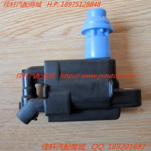 高压包图片 高压包样板图 高压包90919 02216 长沙佳轩汽...