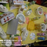 玩具代理加盟潍坊小县城做什么生意