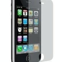 供应手机镜片贴膜液晶屏保贴纸公明手机保护膜生产厂家批发